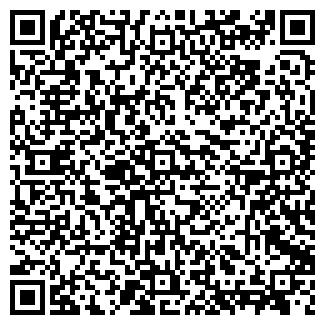 QR-код с контактной информацией организации Субъект предпринимательской деятельности ИНТЕЛНЕТ