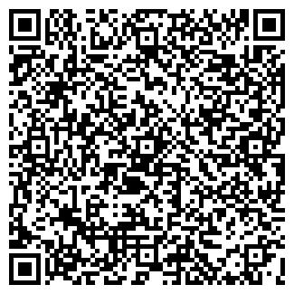 QR-код с контактной информацией организации Naikom