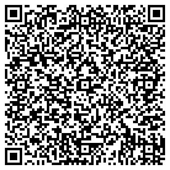 QR-код с контактной информацией организации Коверзнев А. А., СПД