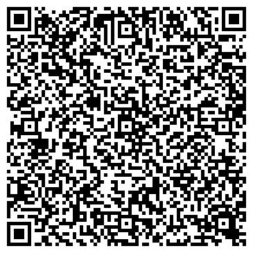 QR-код с контактной информацией организации Безпека, СПД (Bezpeka)