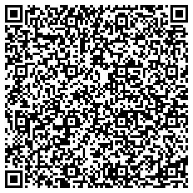 QR-код с контактной информацией организации Охранное предприятие Явир-2000, ЧП