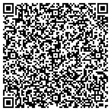 QR-код с контактной информацией организации Бестинстал, ООО (Bestinstall)