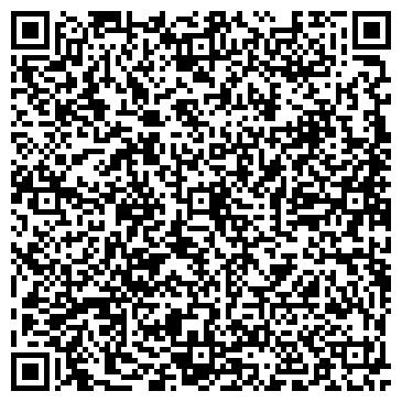 """QR-код с контактной информацией организации Частное предприятие ТОВ """"Телесвіт"""""""