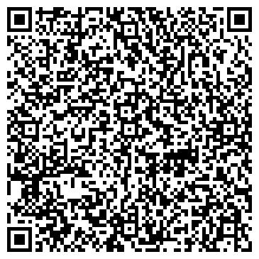 QR-код с контактной информацией организации Торговая марка ОКО, СПД