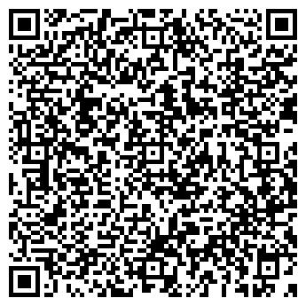 QR-код с контактной информацией организации Технокомп плюс, ООО