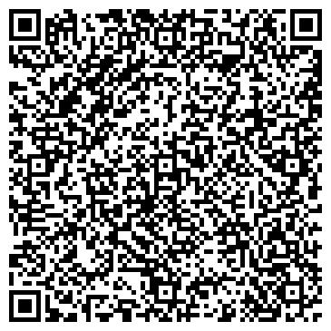 QR-код с контактной информацией организации Зяблицкий, ЧП