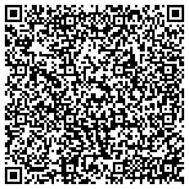 QR-код с контактной информацией организации Блиц-Контакт, ООО НПП
