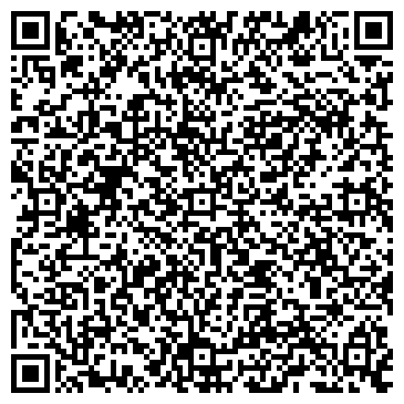 QR-код с контактной информацией организации Авто-контроль, ЧП