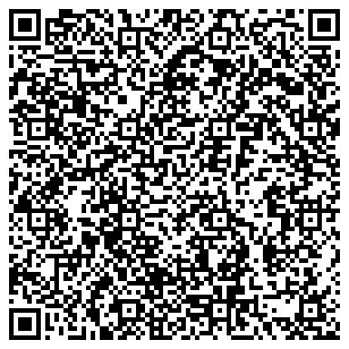 QR-код с контактной информацией организации Интеркомпьютер Системс, ООО