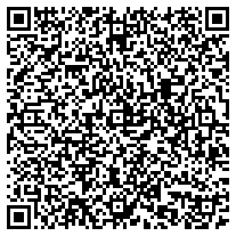 QR-код с контактной информацией организации Давиком, ООО