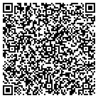 QR-код с контактной информацией организации СВТ-плюс, ЧП