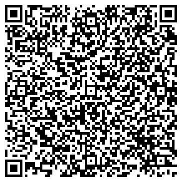 QR-код с контактной информацией организации УКРАИНСКОЕ ПОРТОВОЕ АГЕНТСТВО, ООО