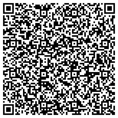 QR-код с контактной информацией организации ЖИТОМИРСКИЙ ОБЛАСТНОЙ ЦЕНТР КРОВИ, КОММУНАЛЬНОЕ ГП