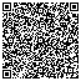 QR-код с контактной информацией организации Kiev-cctv, ООО