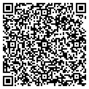 QR-код с контактной информацией организации Юни-Трейд, ООО