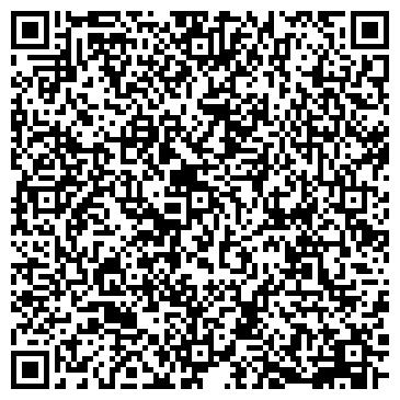QR-код с контактной информацией организации Ай Ти-Линкс, ООО
