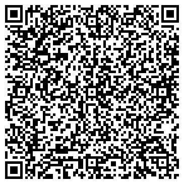 QR-код с контактной информацией организации ВЕГА-ПЛЮС, ООО