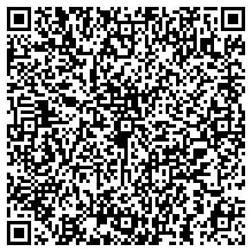 QR-код с контактной информацией организации Страж-Ник, ООО