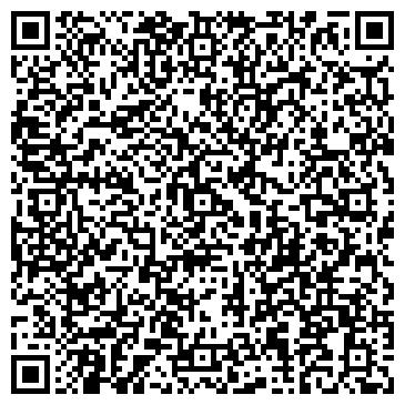 QR-код с контактной информацией организации Навитрек, ООО