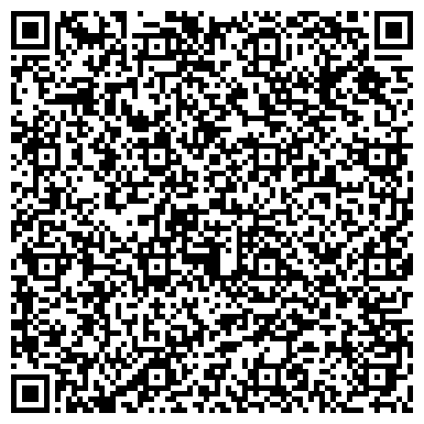 QR-код с контактной информацией организации ЭЙ.СИ.ДЖ., ООО (ACG GPS Monitoring)