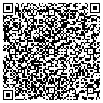 QR-код с контактной информацией организации Варта-Щит Украина