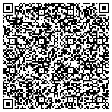 QR-код с контактной информацией организации Фактум плюс, ООО