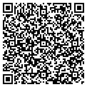 QR-код с контактной информацией организации ТЕКО ТРЕЙД, ООО