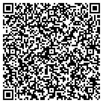 QR-код с контактной информацией организации ТЕХ-АВТОПРОМ, ООО