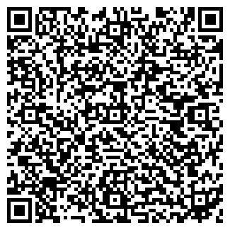 QR-код с контактной информацией организации ДИАБАЗ, ЧП