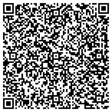 QR-код с контактной информацией организации Новейшие спутниковые системы, ООО