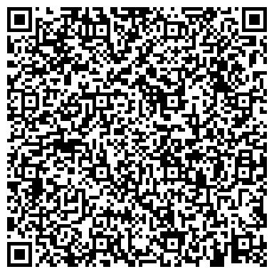 QR-код с контактной информацией организации Современные кабельные сети, ЧП