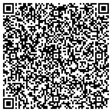QR-код с контактной информацией организации Поздняков А.Г., СПД