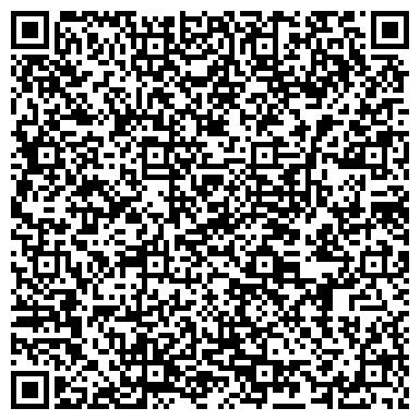 QR-код с контактной информацией организации ПКФ Партнёр ЛТД, Компания