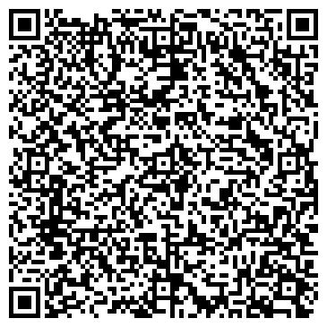 QR-код с контактной информацией организации ВизТел ,СПД (VizTel)