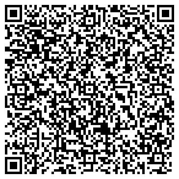 QR-код с контактной информацией организации Лекс, ЧП (Lexx)