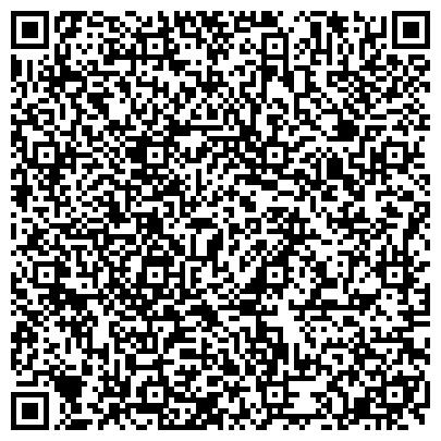QR-код с контактной информацией организации Ю Эн Ти Си, ООО Украинские новейшие телекоммуникации (UNTC)