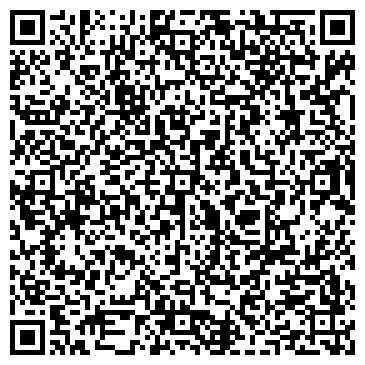 QR-код с контактной информацией организации Экспрес (EXPRES), ЧП