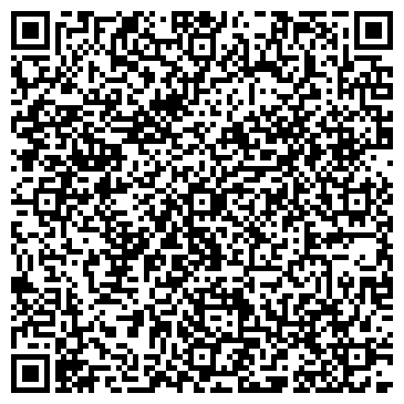QR-код с контактной информацией организации Кенвуд, Компания, Kenwood