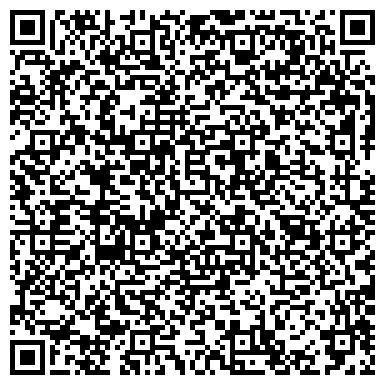 QR-код с контактной информацией организации Эволюционные технологии, ООО (EvoTech)