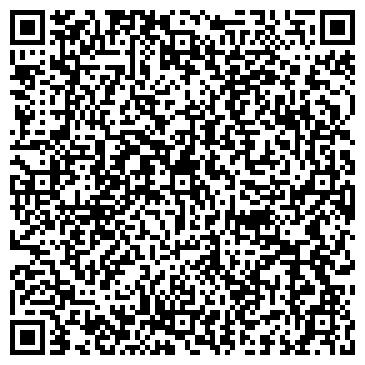 QR-код с контактной информацией организации АВТО Крафт Компания, ЧП