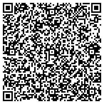 QR-код с контактной информацией организации Бурак П.Г., СПД