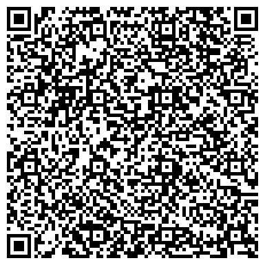 QR-код с контактной информацией организации Transcontrol, ЧП (Трансконтроль)