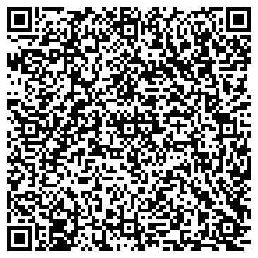 QR-код с контактной информацией организации Отель Лермонтовский, ООО