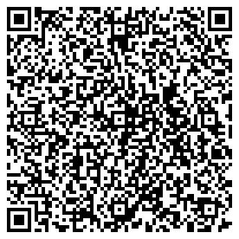 QR-код с контактной информацией организации Шинкарук, ЧП