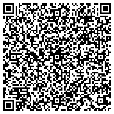 QR-код с контактной информацией организации Радомир Телеком, ООО