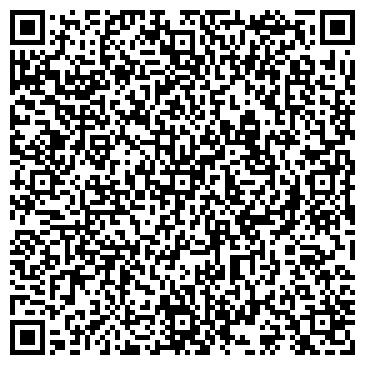 QR-код с контактной информацией организации Лайт Телеком, ООО