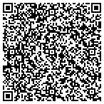 QR-код с контактной информацией организации ЖИТОМИР-ПОЛИСАКС, УКРАИНСКО-НЕМЕЦКОЕ СП