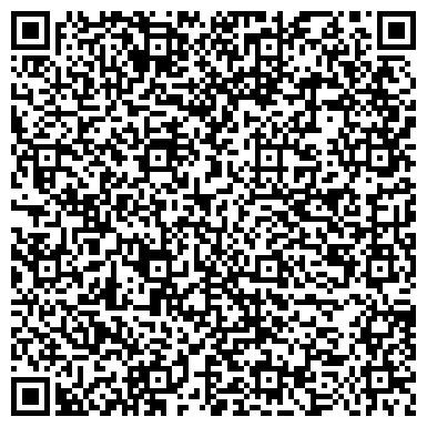 QR-код с контактной информацией организации ДонбассИнформСвязьСервис (ДИСС), ООО