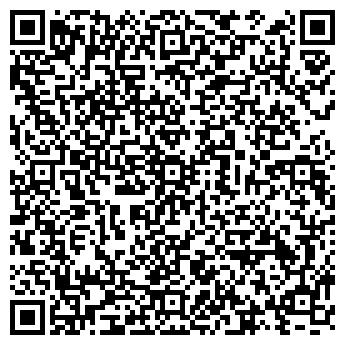 QR-код с контактной информацией организации БИОМЕДСТЕКЛО, ОАО