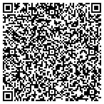 QR-код с контактной информацией организации ДиКом Груп, ООО